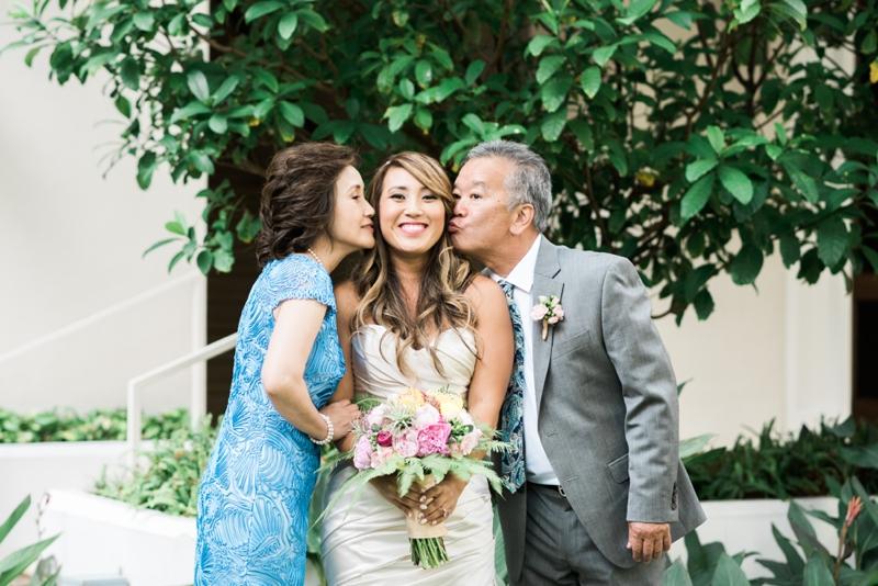 Halekulani-Hawaii-Wedding-Photographer-Carissa-Woo-Photography_0031