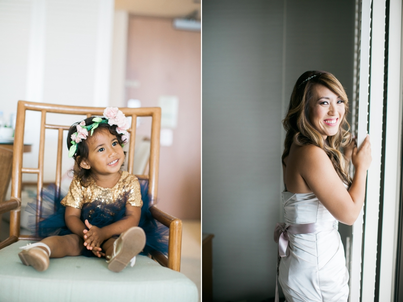 Halekulani-Hawaii-Wedding-Photographer-Carissa-Woo-Photography_0032