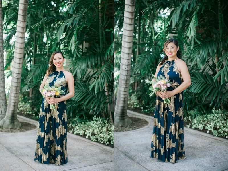 Halekulani-Hawaii-Wedding-Photographer-Carissa-Woo-Photography_0033