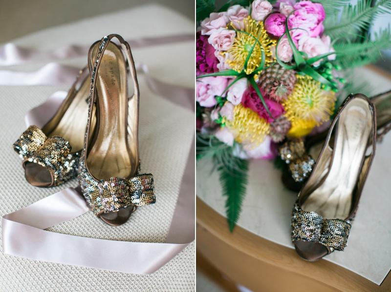 Halekulani-Hawaii-Wedding-Photographer-Carissa-Woo-Photography_0034