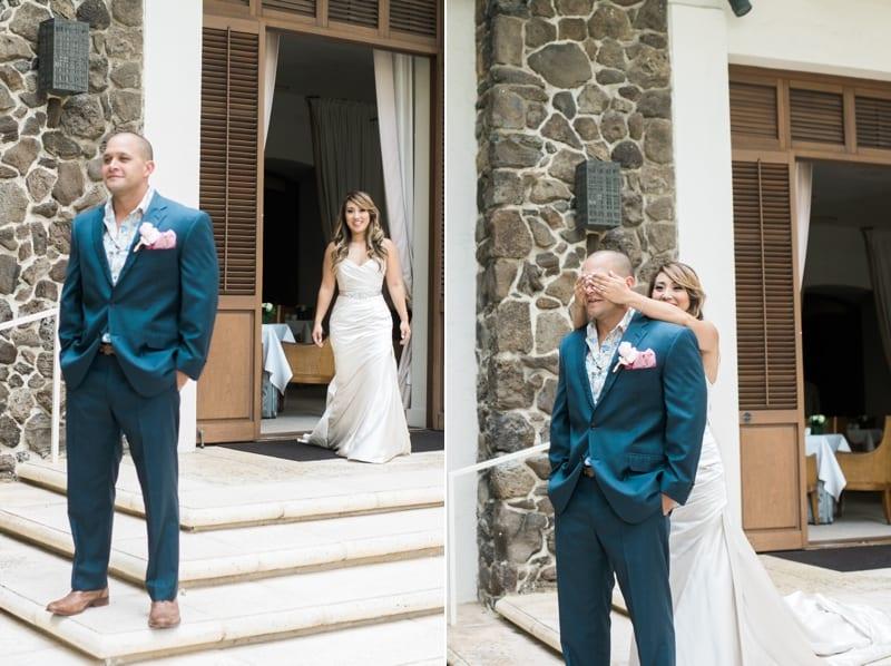 Halekulani-Hawaii-Wedding-Photographer-Carissa-Woo-Photography_0035
