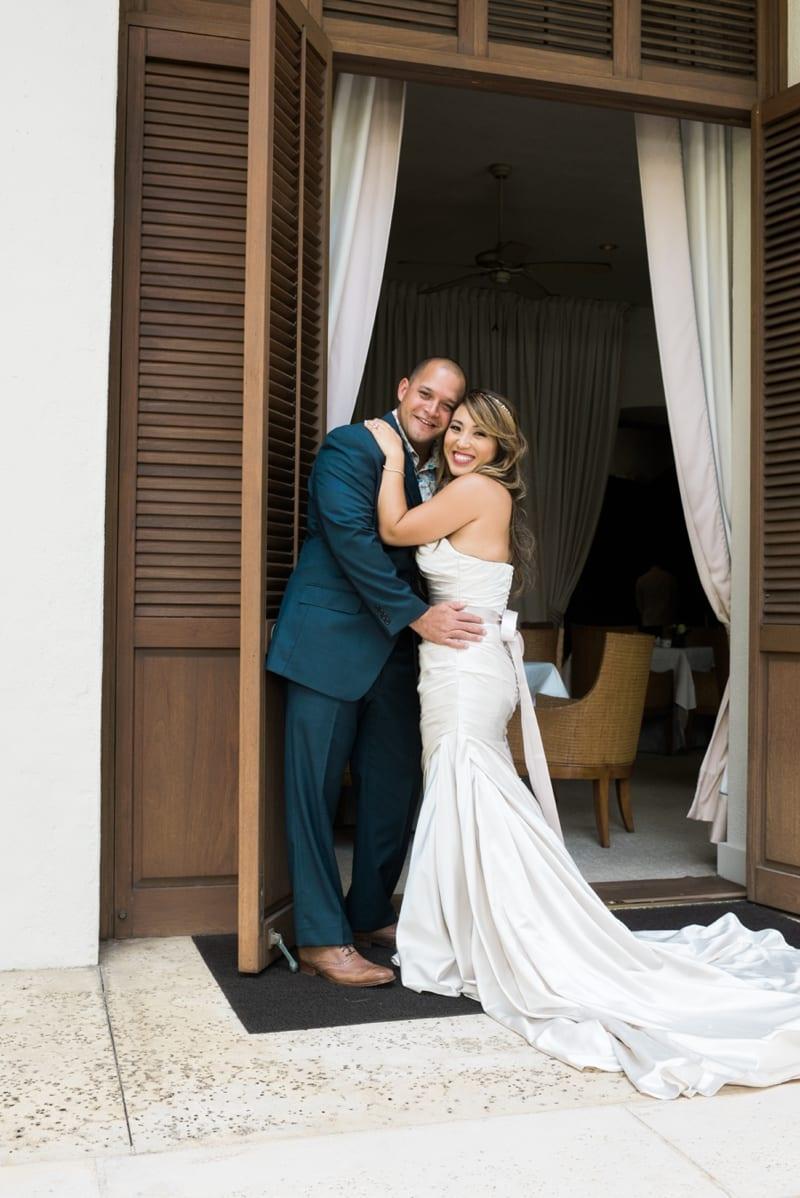 Halekulani-Hawaii-Wedding-Photographer-Carissa-Woo-Photography_0037