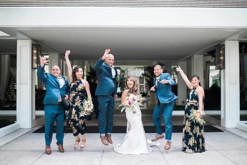 Halekulani-Hawaii-Wedding-Photographer-Carissa-Woo-Photography_0039