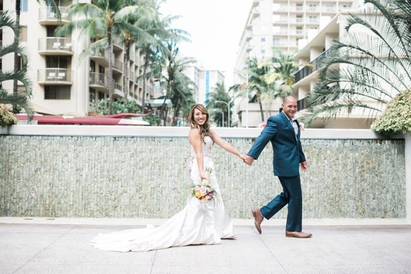 Halekulani-Hawaii-Wedding-Photographer-Carissa-Woo-Photography_0040