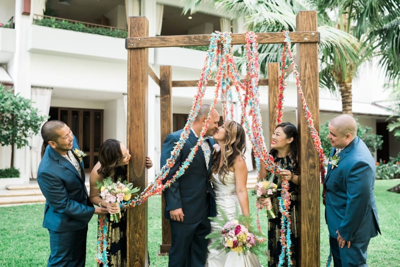 Halekulani-Hawaii-Wedding-Photographer-Carissa-Woo-Photography_0041