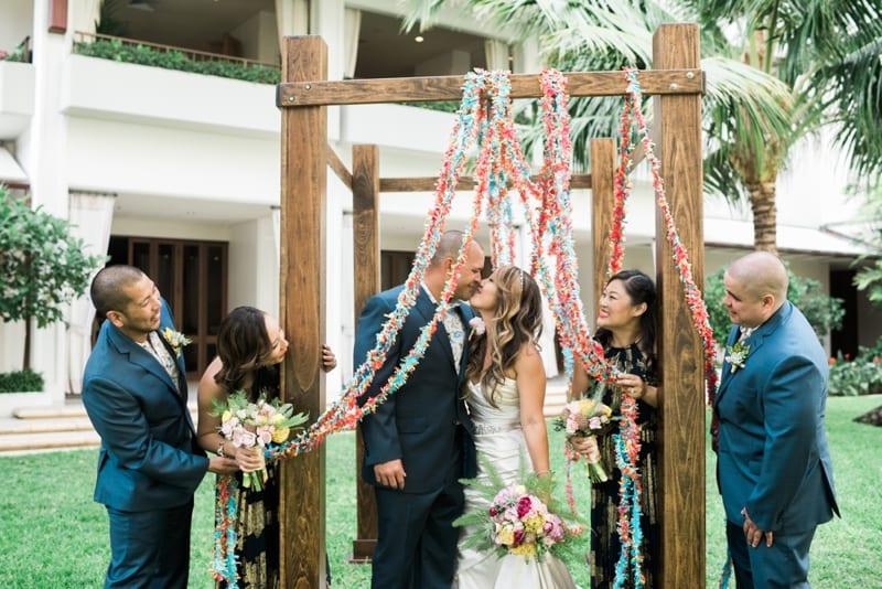 Halekulani-Hawaii-Wedding-Photographer-Carissa-Woo-Photography_0041
