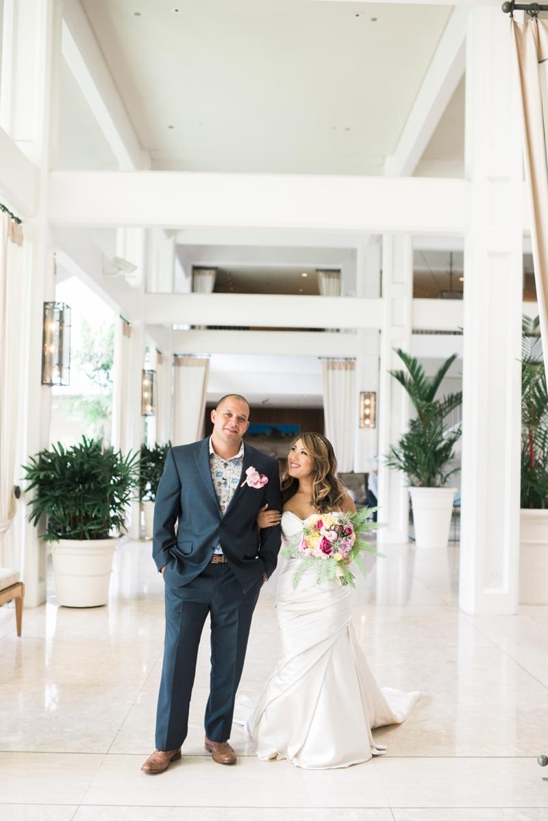 Halekulani-Hawaii-Wedding-Photographer-Carissa-Woo-Photography_0042