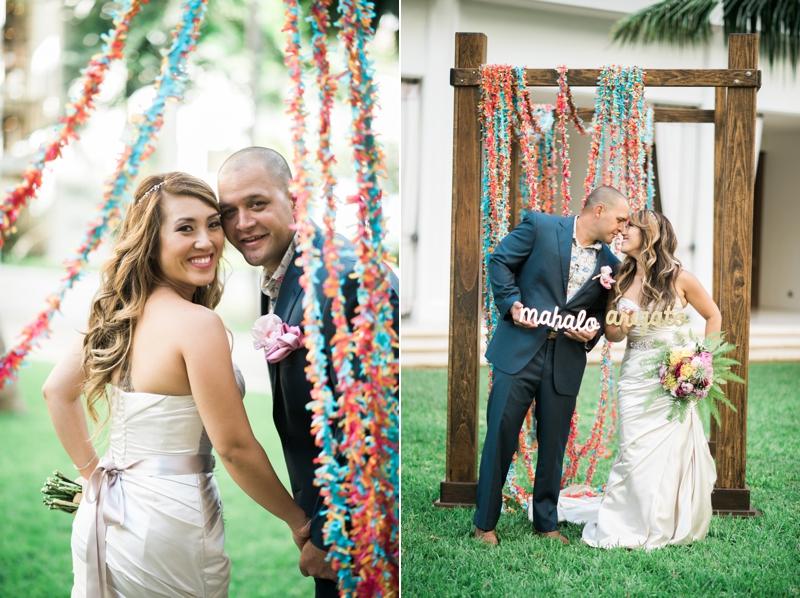 Halekulani-Hawaii-Wedding-Photographer-Carissa-Woo-Photography_0043