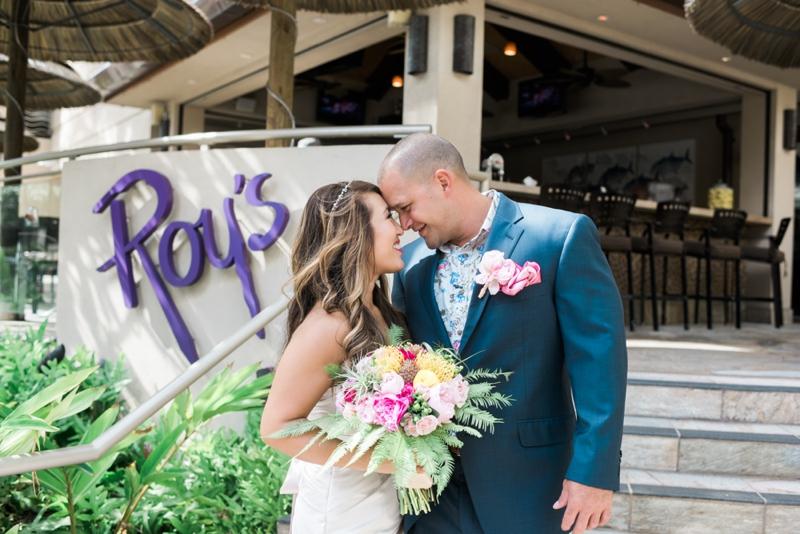Halekulani-Hawaii-Wedding-Photographer-Carissa-Woo-Photography_0044