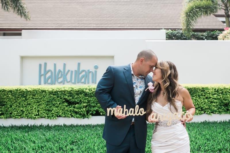 Halekulani-Hawaii-Wedding-Photographer-Carissa-Woo-Photography_0045