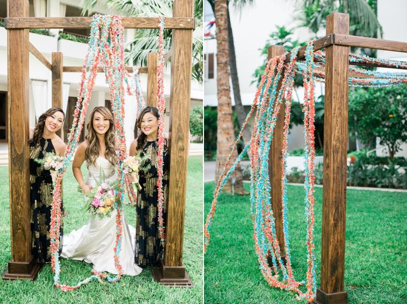 Halekulani-Hawaii-Wedding-Photographer-Carissa-Woo-Photography_0046