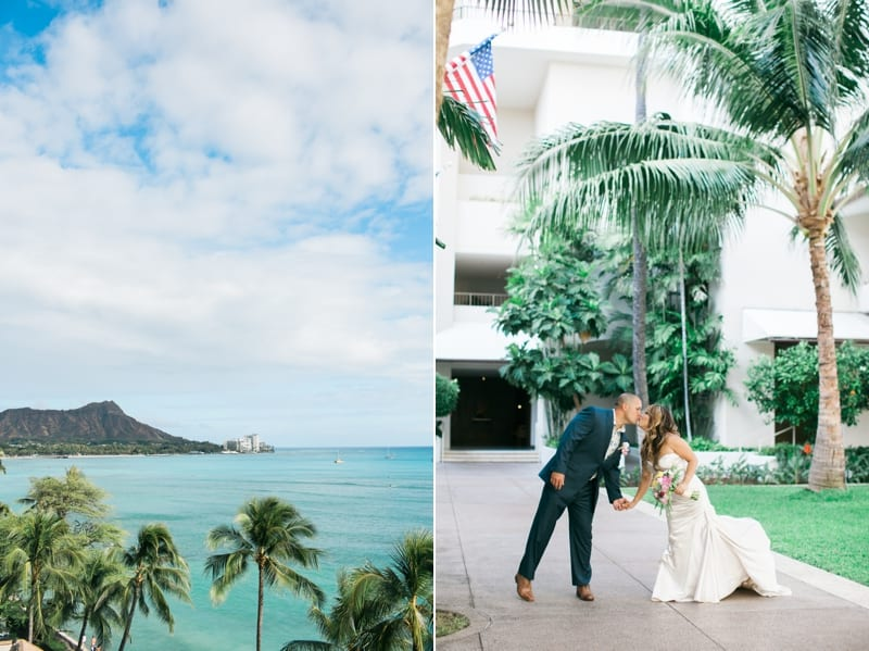 Halekulani-Hawaii-Wedding-Photographer-Carissa-Woo-Photography_0047