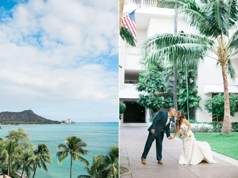 Halekulani-Hawaii-Wedding-Photographer-Carissa-Woo-Photography_0047