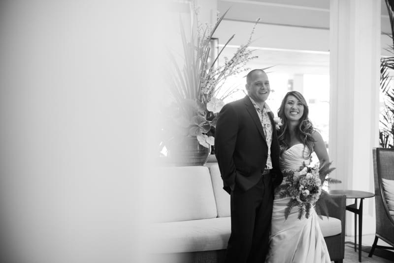 Halekulani-Hawaii-Wedding-Photographer-Carissa-Woo-Photography_0048