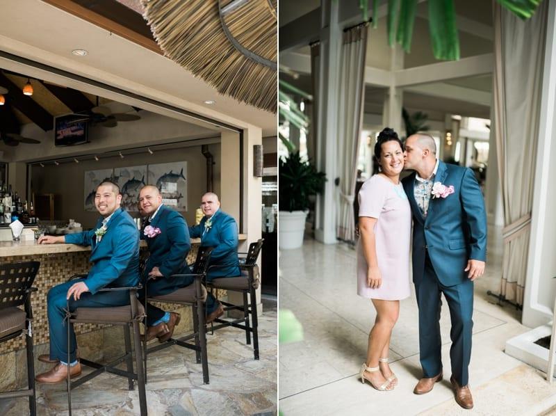 Halekulani-Hawaii-Wedding-Photographer-Carissa-Woo-Photography_0049