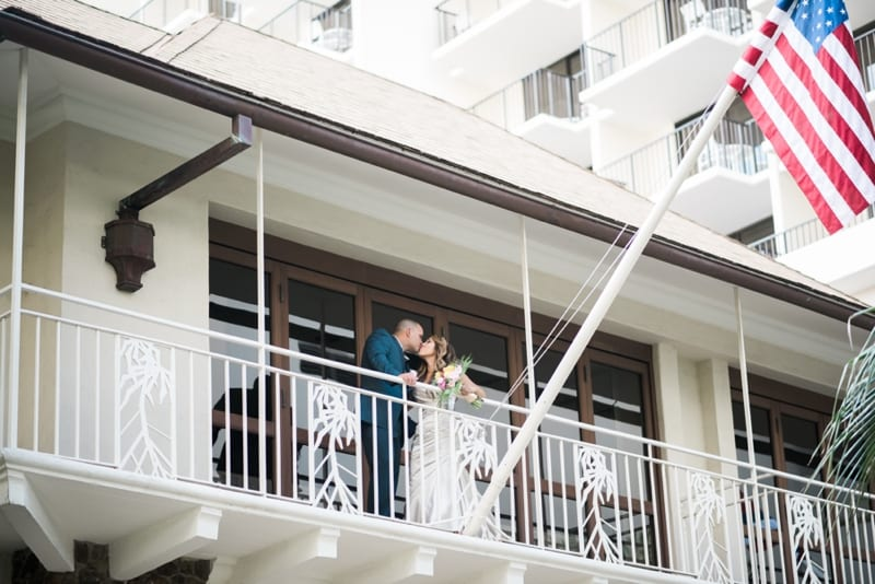 Halekulani-Hawaii-Wedding-Photographer-Carissa-Woo-Photography_0050