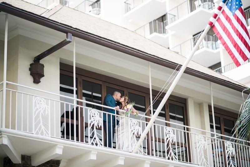 Halekulani-Hawaii-Wedding-Photographer-Carissa-Woo-Photography_0050
