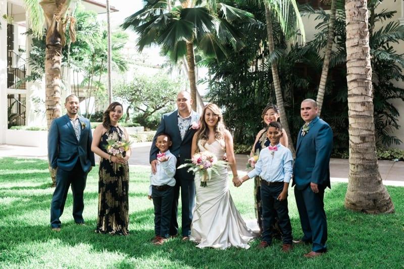 Halekulani-Hawaii-Wedding-Photographer-Carissa-Woo-Photography_0051
