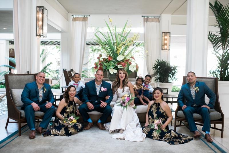 Halekulani-Hawaii-Wedding-Photographer-Carissa-Woo-Photography_0052