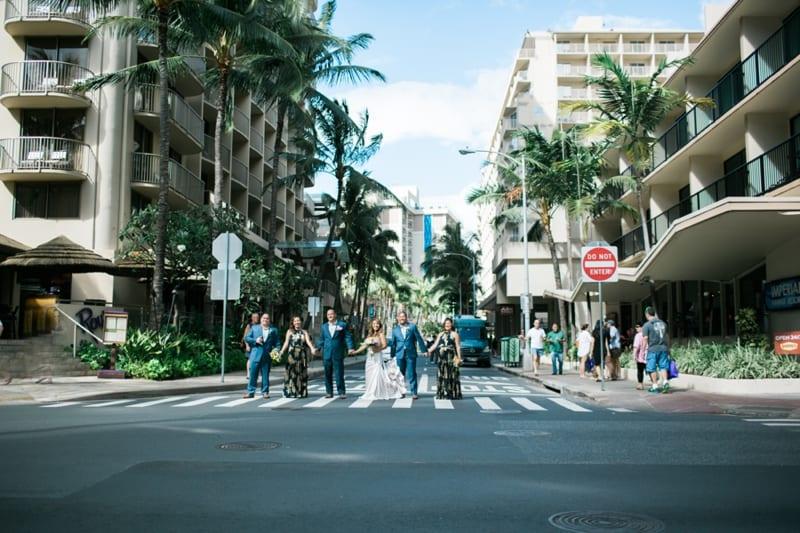 Halekulani-Hawaii-Wedding-Photographer-Carissa-Woo-Photography_0053