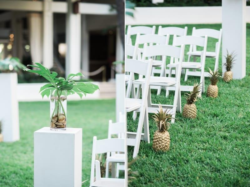 Halekulani-Hawaii-Wedding-Photographer-Carissa-Woo-Photography_0055