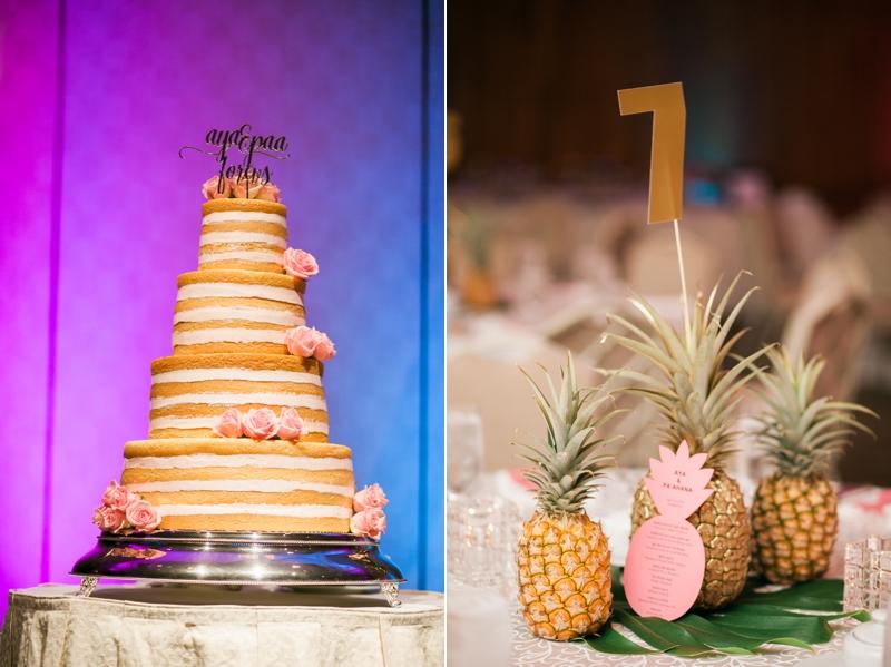Halekulani-Hawaii-Wedding-Photographer-Carissa-Woo-Photography_0056