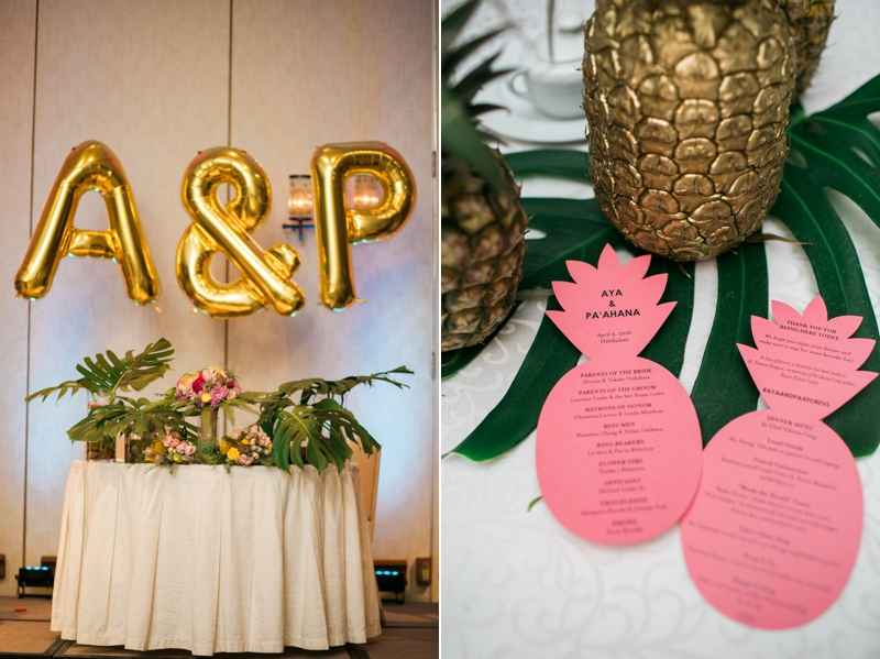 Halekulani-Hawaii-Wedding-Photographer-Carissa-Woo-Photography_0058