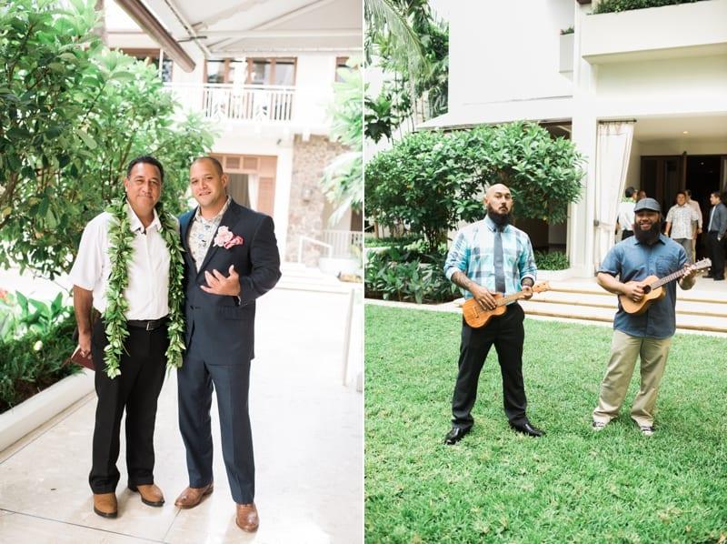 Halekulani-Hawaii-Wedding-Photographer-Carissa-Woo-Photography_0061