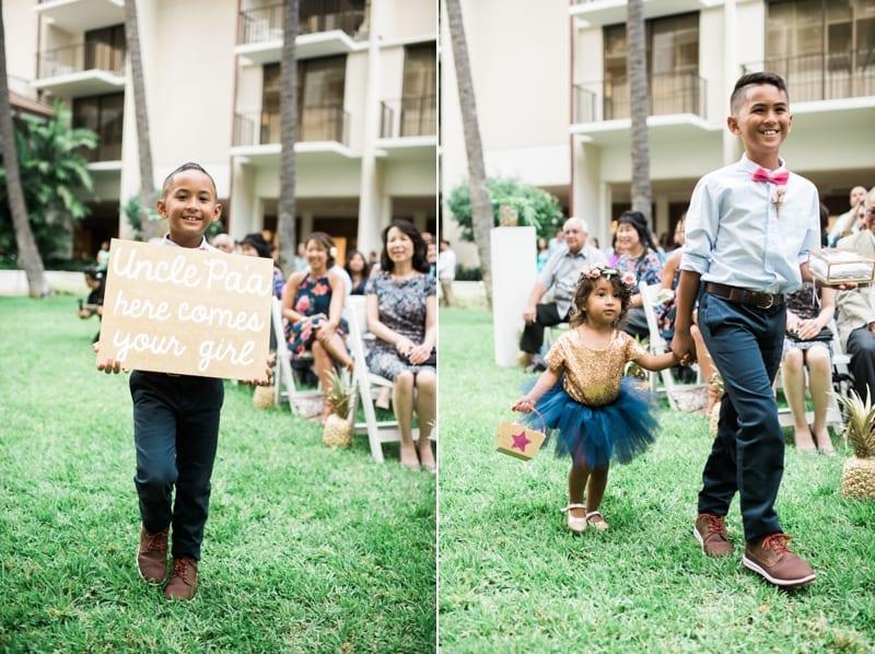Halekulani-Hawaii-Wedding-Photographer-Carissa-Woo-Photography_0062