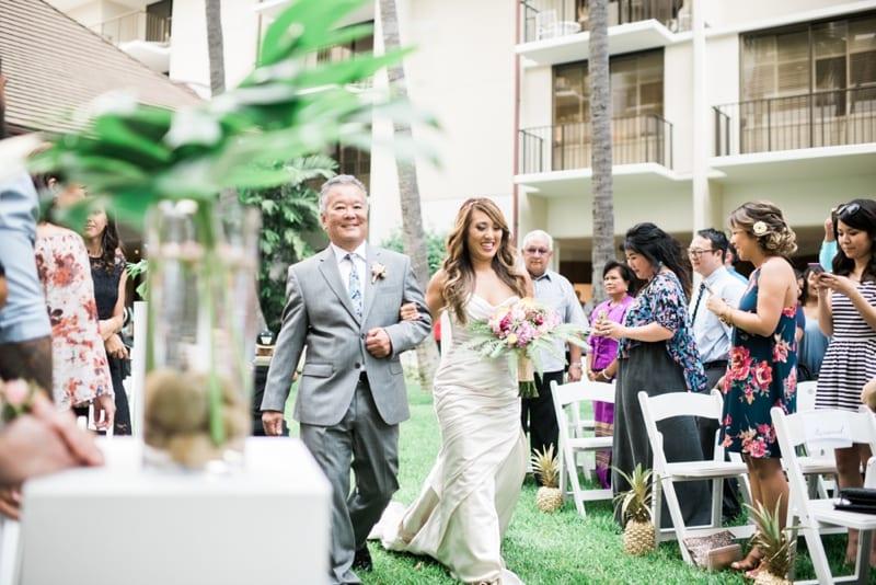Halekulani-Hawaii-Wedding-Photographer-Carissa-Woo-Photography_0063