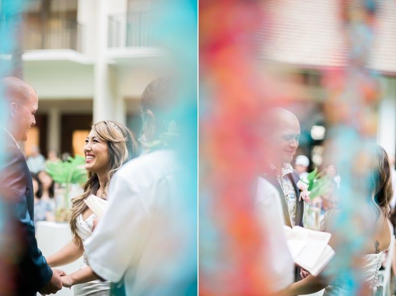 Halekulani-Hawaii-Wedding-Photographer-Carissa-Woo-Photography_0064