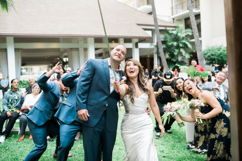 Halekulani-Hawaii-Wedding-Photographer-Carissa-Woo-Photography_0066