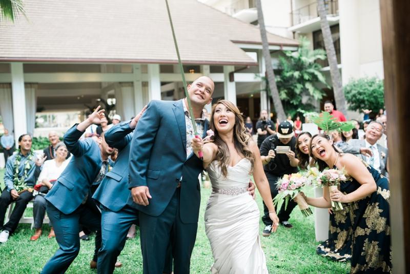 Halekulani-Hawaii-Wedding-Photographer-Carissa-Woo-Photography_0066