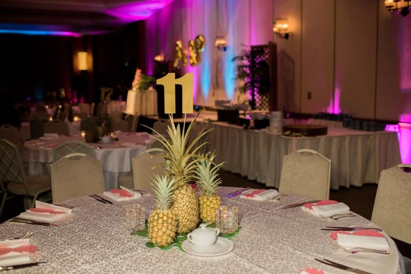 Halekulani-Hawaii-Wedding-Photographer-Carissa-Woo-Photography_0069