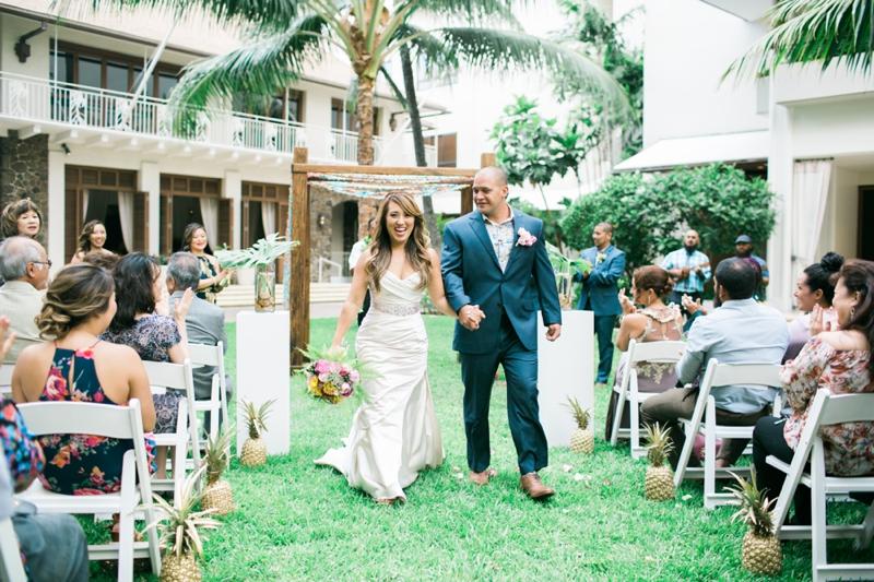 Halekulani-Hawaii-Wedding-Photographer-Carissa-Woo-Photography_0074
