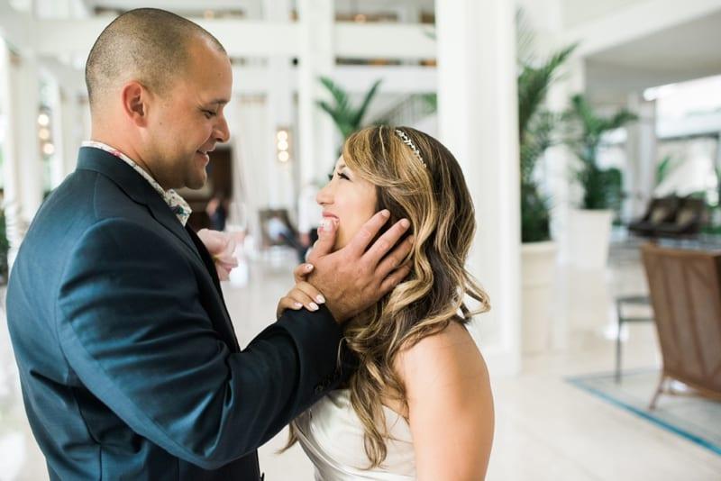 Halekulani-Hawaii-Wedding-Photographer-Carissa-Woo-Photography_0075