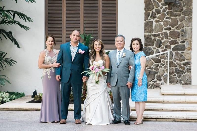 Halekulani-Hawaii-Wedding-Photographer-Carissa-Woo-Photography_0076
