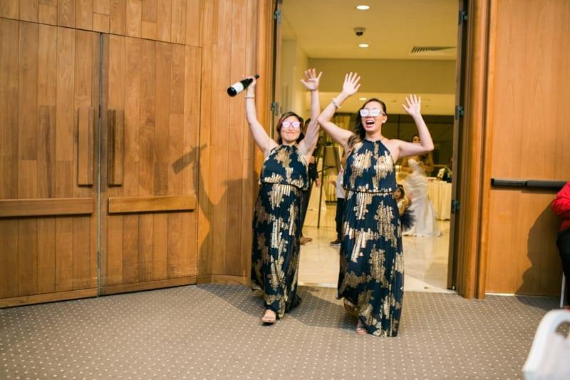 Halekulani-Hawaii-Wedding-Photographer-Carissa-Woo-Photography_0078