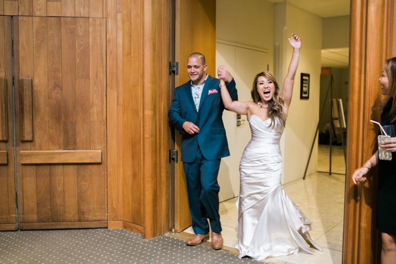Halekulani-Hawaii-Wedding-Photographer-Carissa-Woo-Photography_0080