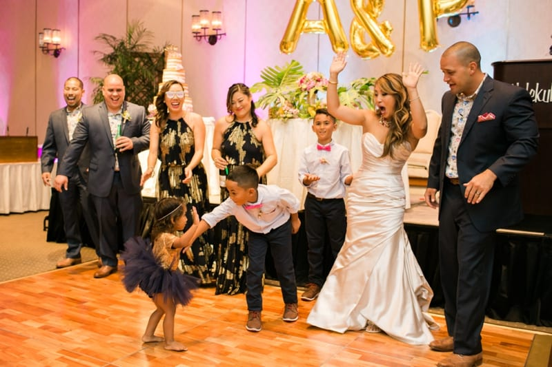 Halekulani-Hawaii-Wedding-Photographer-Carissa-Woo-Photography_0081