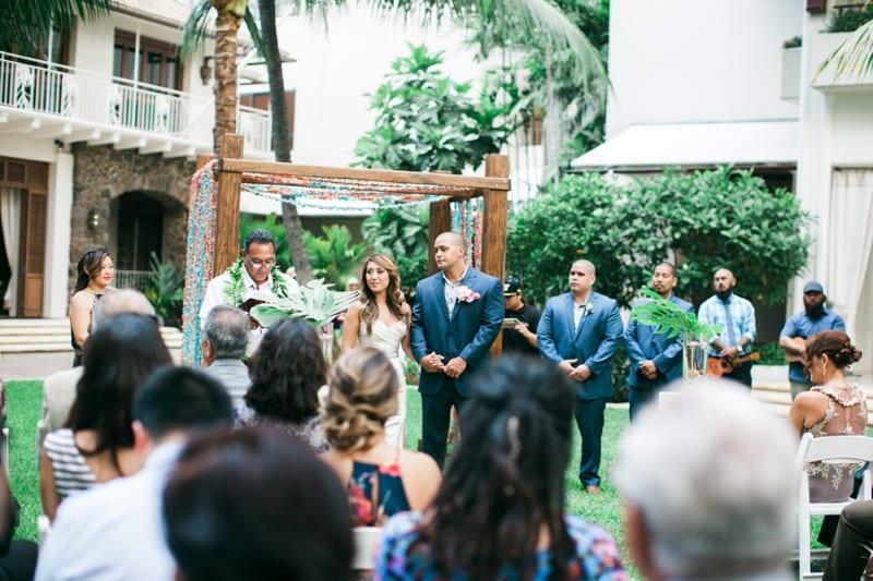 Halekulani-Hawaii-Wedding-Photographer-Carissa-Woo-Photography_0082