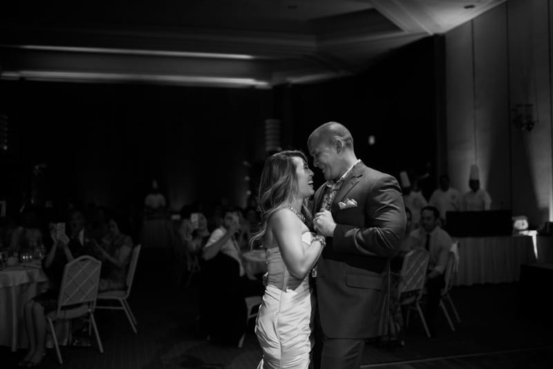 Halekulani-Hawaii-Wedding-Photographer-Carissa-Woo-Photography_0086