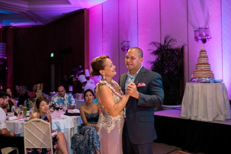 Halekulani-Hawaii-Wedding-Photographer-Carissa-Woo-Photography_0088
