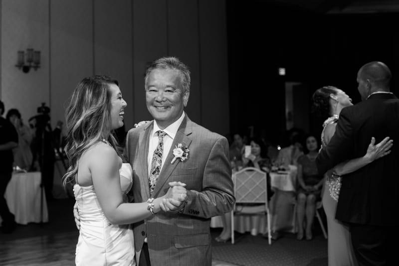 Halekulani-Hawaii-Wedding-Photographer-Carissa-Woo-Photography_0089