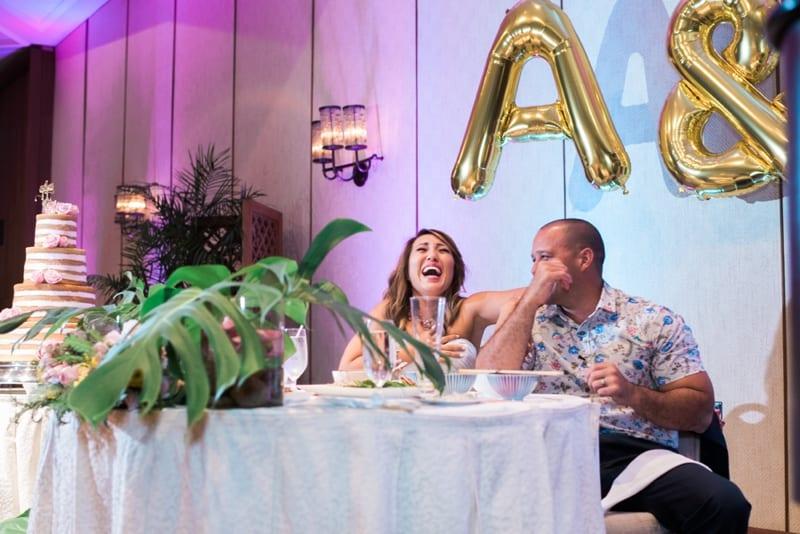 Halekulani-Hawaii-Wedding-Photographer-Carissa-Woo-Photography_0090
