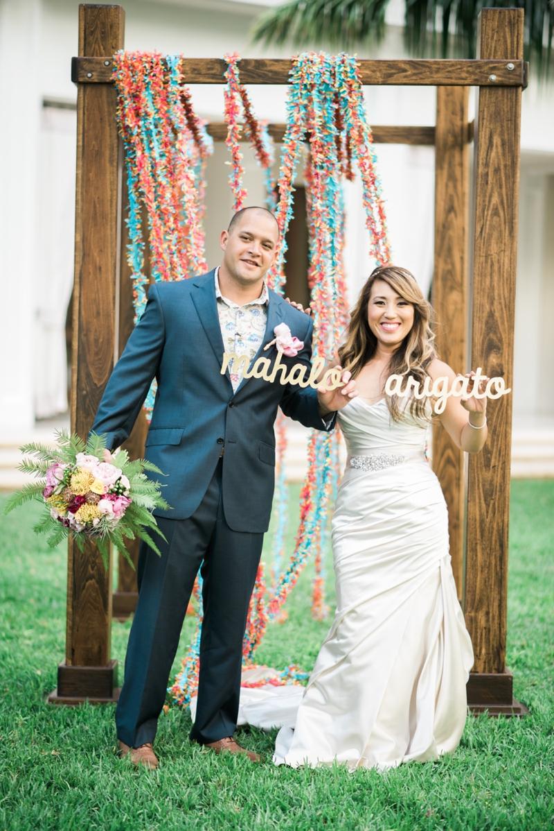 Halekulani-Hawaii-Wedding-Photographer-Carissa-Woo-Photography_0093