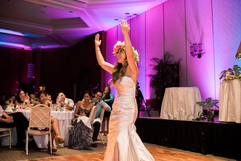 Halekulani-Hawaii-Wedding-Photographer-Carissa-Woo-Photography_0094