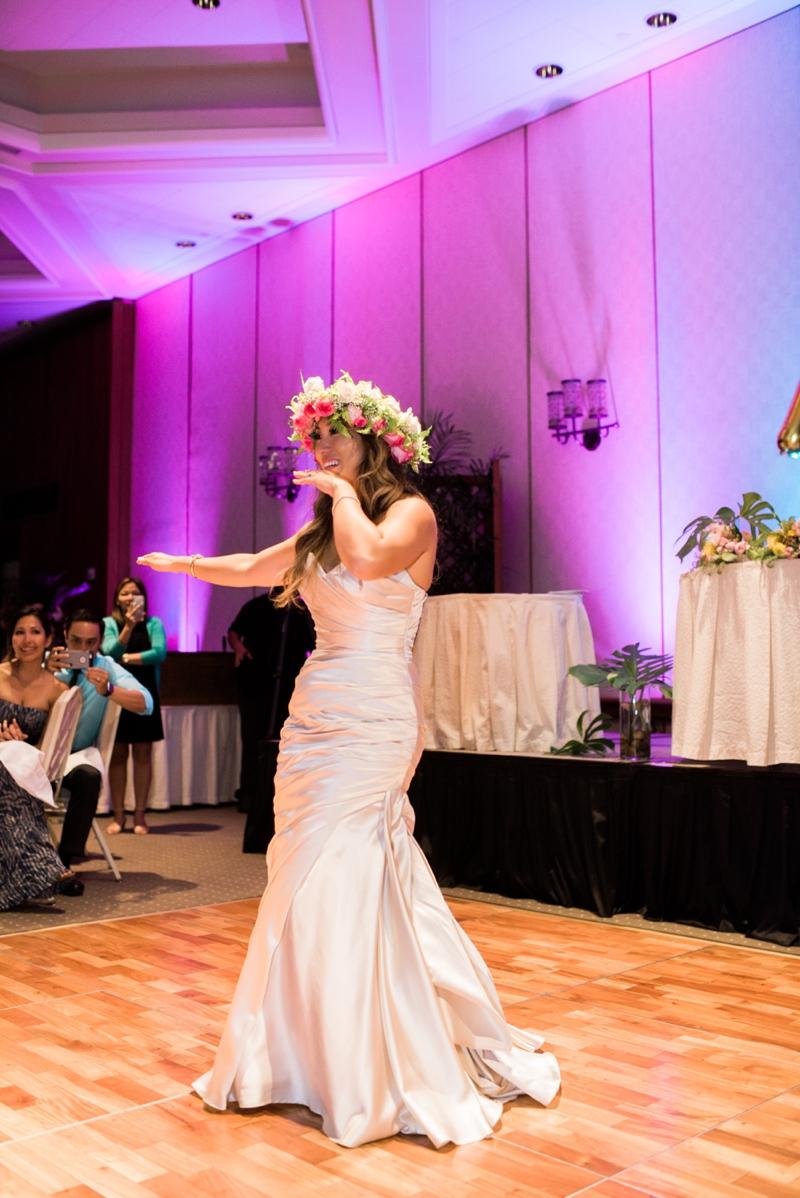 Halekulani-Hawaii-Wedding-Photographer-Carissa-Woo-Photography_0095