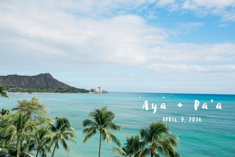 Halekulani-Hawaii-Wedding-Photographer-Carissa-Woo-Photography_0096
