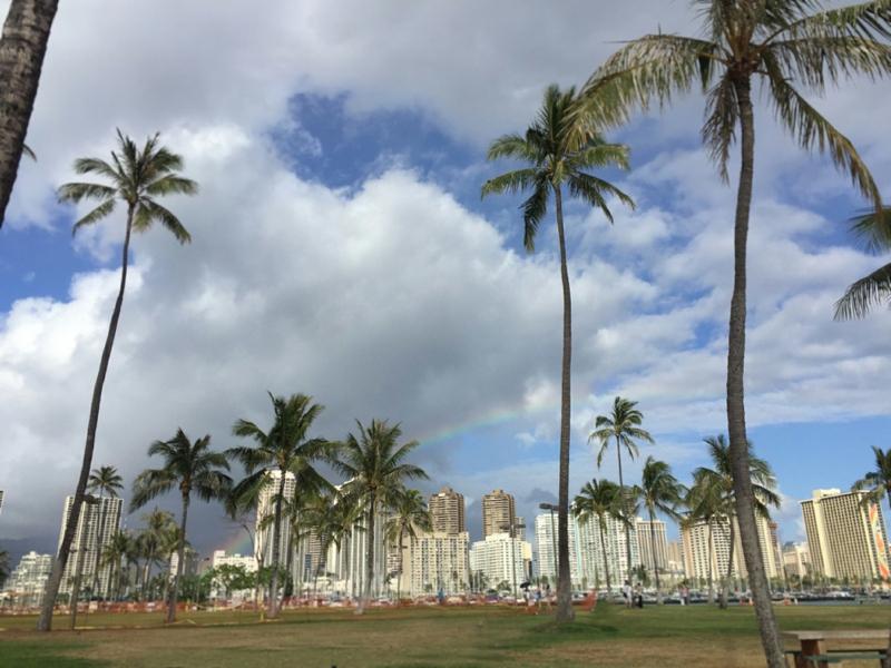 Hawaii-Carissa-Woo-Photography_0018